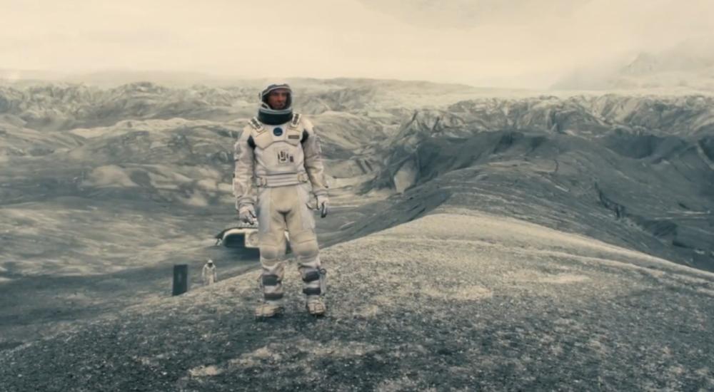 2014-11-04-interstellar2.thm_