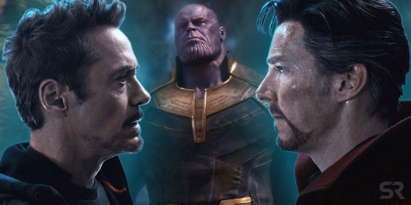 Avengers 4: Endgame: fecha de estreno, tráiler, sinopsis y ...