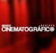 Mundo Cinematografico